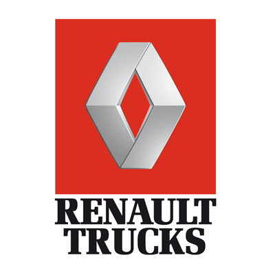renault trucks, love2truck