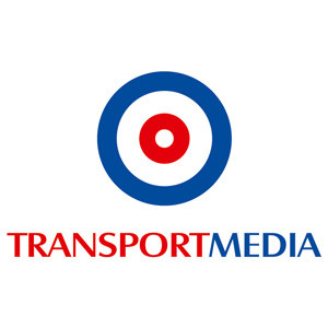 transportmedia, love2truck